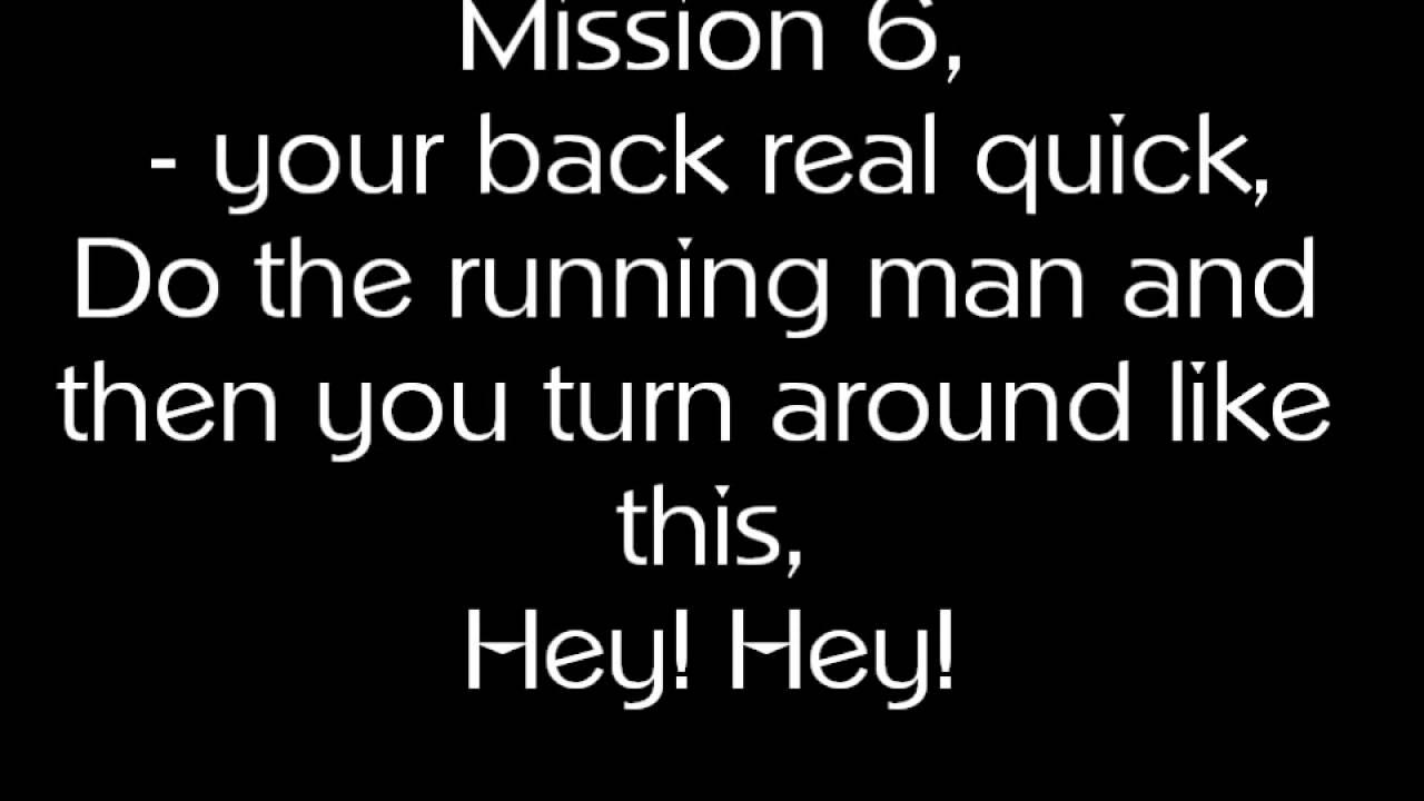 Move Your Body lyrics by Beyoncé - original song full text ...