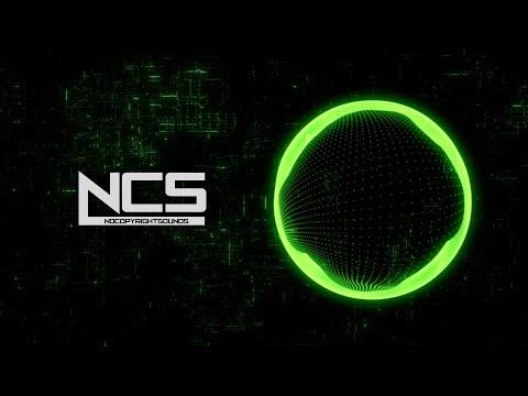 JPB - Top Floor [NCS Release]