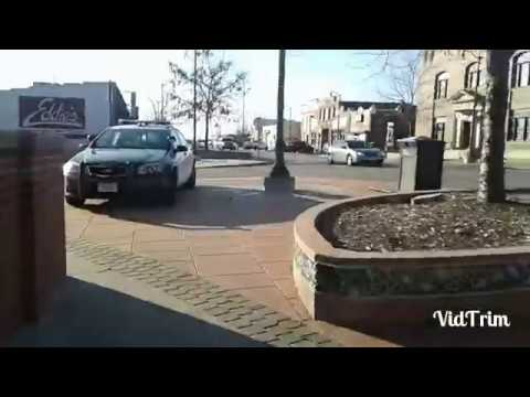 STATE PROBATION OFFICE I DON'T ANSWER QUESTIONS FIRST AMENDMENT AUDIT ID REFUSAL POLICE OWNED