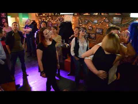 December 14th - Karaoke at Tunes Pub Bucharest