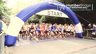 Humber bridge half marathon socialmedia4