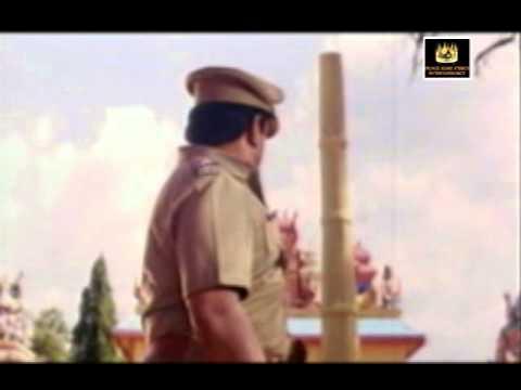 Download Ramesh Ramasmy pandian panneeruthu maravan