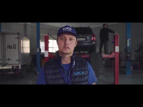 видео: nsk   Аварийные комиссары #2