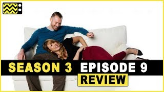 90 Day Fiance: Happily Ever After Season 3 Episode 10 Review & After Show