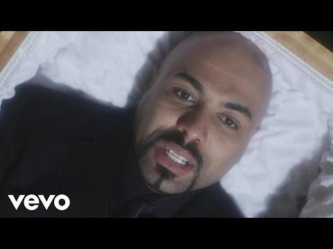 El Chojin - Ven, Ven (Videoclip)