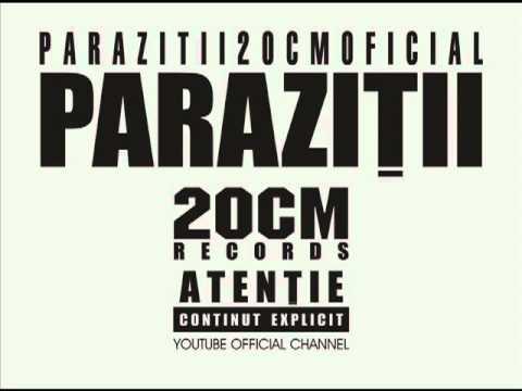 Parazitii - Cum Sa Jignesti O Femeie Lyrics (Video)