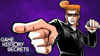 History of Elite Beat Agents / Ouendan Series - Game History Secrets