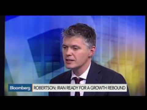 Investing in Iran  What Investors Need to Know   Bloomberg