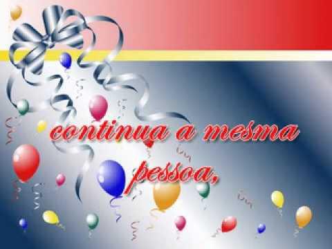 cartao de aniversario para amigo 28 images amigo feliz anivers