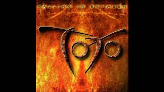 Toto - Dying On My Feet