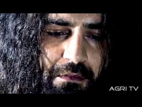 Shahin Najafi - Man Ye Dardam
