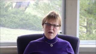 25th Founders Day Reflection From Executive Director Brother Mary Peterson