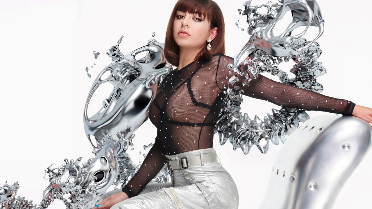 charli-xcx-5-in-the-morning-official-audio-charli-xcx