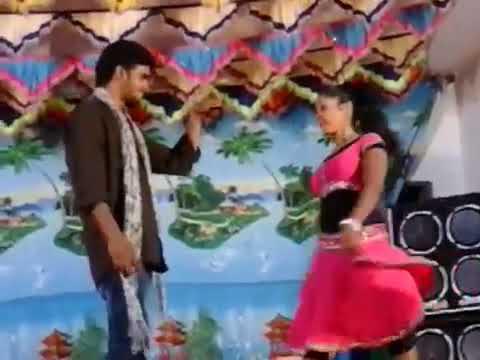 Sex tamil adal padal dance in village thumbnail