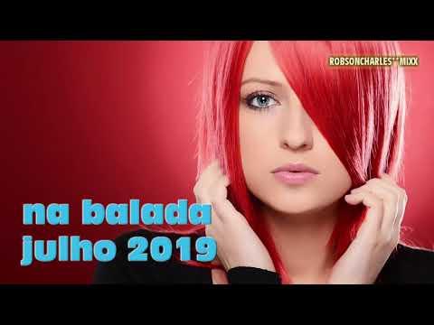 2013 BAIXAR NA PAN JULHO BALADA JOVEM