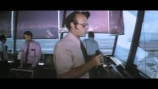Airport 1975 Official Trailer #1 - Charlton Heston Movie (1974) HD