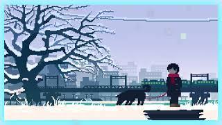 MDNSS PROD - Winter (Мой новогодний трек)