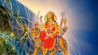 Navratri special whatsapp status video || jai mata di || Navdurga bhajan || devotional song