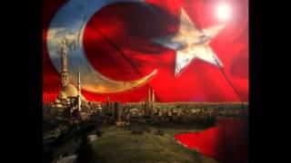 Kürtçe ölürüm Türkiyem