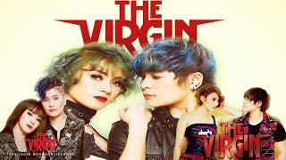 Download Lagu The Virgin Terbaru 2021 | The Virgin [FULL ALBUM]