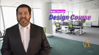 Web Design Course 201 Introduction