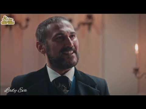 Права на престол: Абдулхамид  90 серия на русском языке