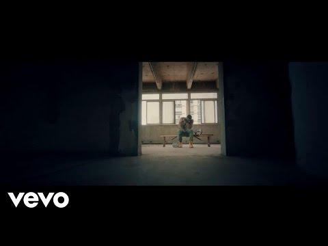VIDEO: Slay ft. Pepenazi – Dishanku