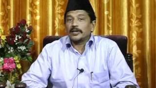 MaaNabi (Sal) avargal thantha Unmai Islam Ep:80 Part-2 (30/01/2011)