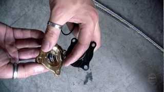 Fixing Noisy Solenoid Valves - Craft Brewing™
