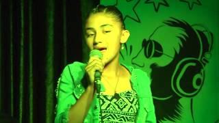 27 artistas engalanaron el décimo noveno Festival Granadino de la Canción