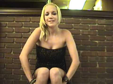 sarah april porn