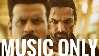 Tajdar-E-Haram song | (music only) mp3 ringtone | jhon abraham | satyamev jayate | free download