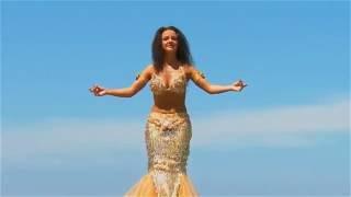 Belly Dance best bollywood video songs HD