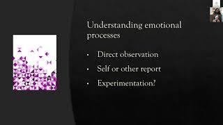 JGU-IIHEd   Thinking Thursdays Seminar Series
