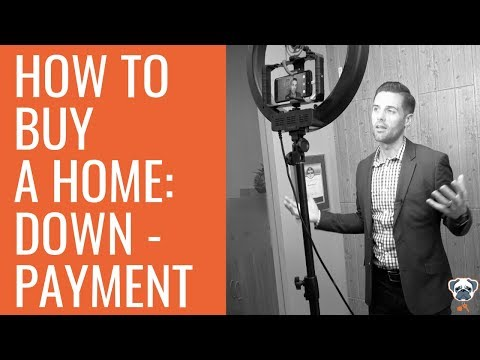 how-to-get-your-downpayment-to-buy-a-home!-how-to-buy-a-home-first-time-buyer---vancouver
