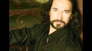 Watch Marco Antonio Solis Te Voy A Esperar video