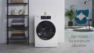 Whirlpool FSCR 90430 Supreme Care Washing Machine