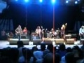 Download The Black Crowes - Sting Me- 8/09/07 -Central Park NYC MP3 song and Music Video