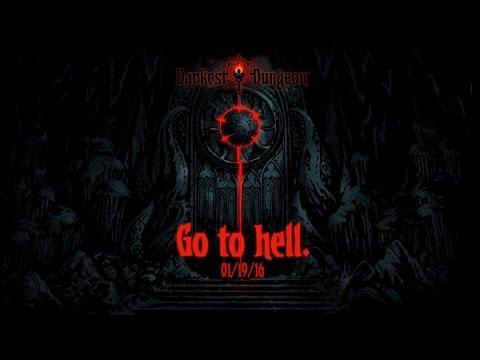 Лучшие игры в духе метала