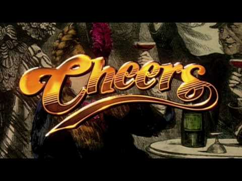 Cheers-intro-song