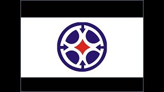 제20기계화보병사단(결전부대,20사단)