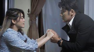 Download Via Vallen Ft. Chevra Papinka - Malam Terakhir (Official Music Video)