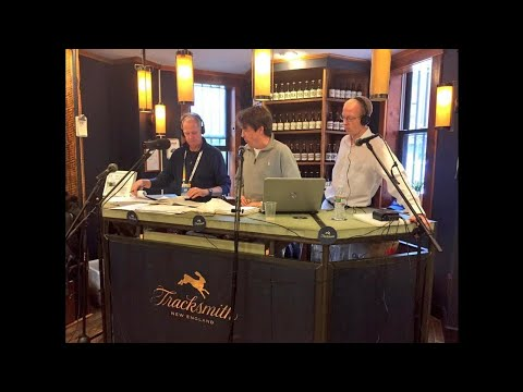 Final 2018 Boston Marathon Runner's Digest Podcast - Weather, Final Predictions
