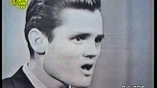 Chet Baker - Rome 1956