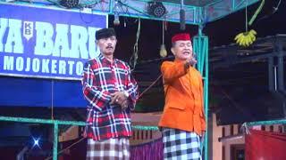 Download lagu Lawak Ludruk Karya Baru Mojokerto Lucu