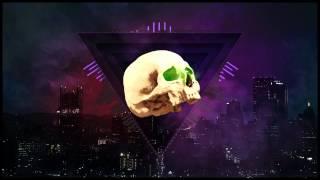 Zeek - Partytime (Original Mix)