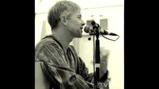Andrius Kaniava - Gandrai