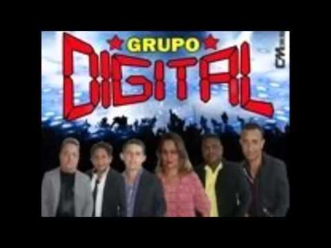 1 hora de Brega e Seresta - Grupo Digital de São Luis - MA