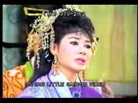 Dac Ky Tru Vuong 9/16