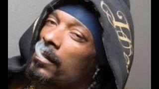 Snoop Dogg ft Mistah F A B nd Too Short Life of da Party